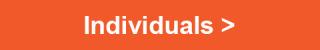 individuals_button