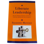 liberate-leadership-book