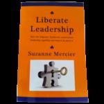 liberate-leadership-book