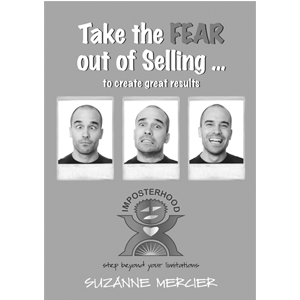 take-the-fear-out-of-selling