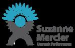 Suzanne Mercier Logo